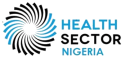 Health Sector – Nigeria